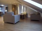 interior - 155768