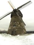 windmill - 159151