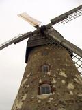 windmill - 159153