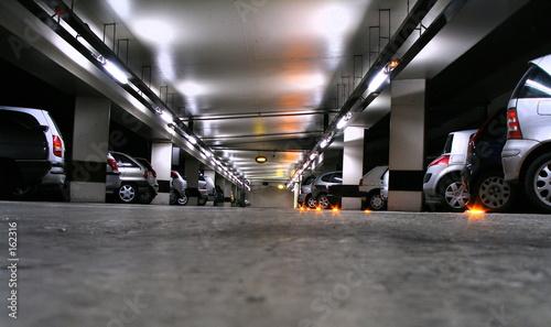 parking - 162316