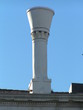 cheminée vénitienne