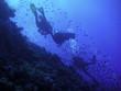 men under water5
