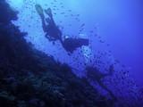 men under water5 poster