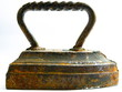 old  iron 5