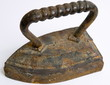 old  iron 6