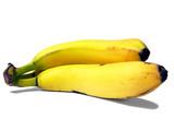 have a banana poster