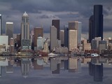 seattle waterfront_001