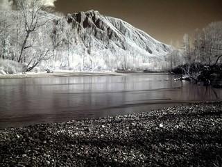 infrared landscape-mtn_001