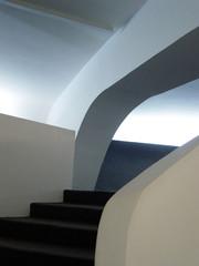 architecture brésilienne