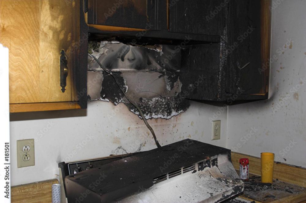 smar szkoda dom - powiększenie