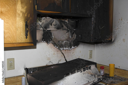 fire damage 2 - 181501