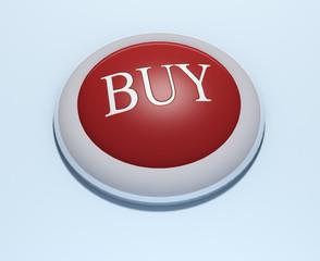 button #1
