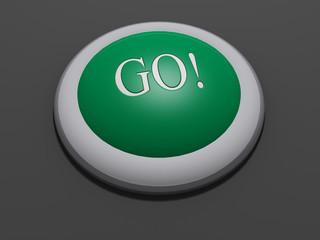 button #2
