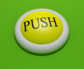 button #3