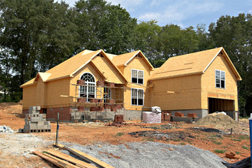 new homes 3