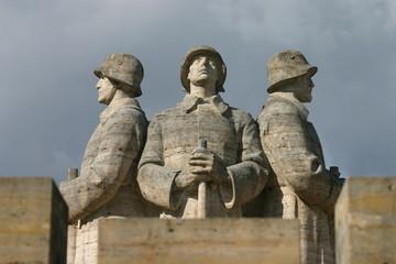 kriegerdenkmal bad pyrmont