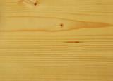 fir wood texture poster
