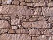 wall - 187973