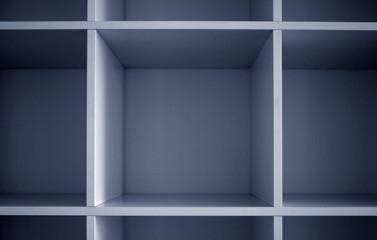 square cells