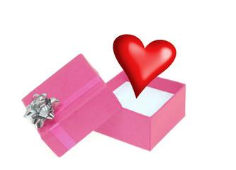 valentine gift #2