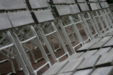 klappstühle 8
