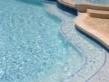 swimming pool 3 poster