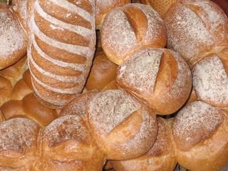 bakery #2