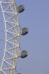 detalle london eyes