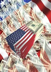 patriotbills01bg