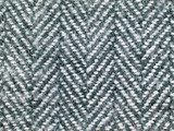 wool fabric poster