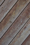 old wooden texture poster