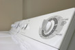washer and dryer - 208776
