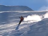 ski 2 poster