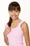asian girl 3 poster