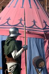 middelage festival