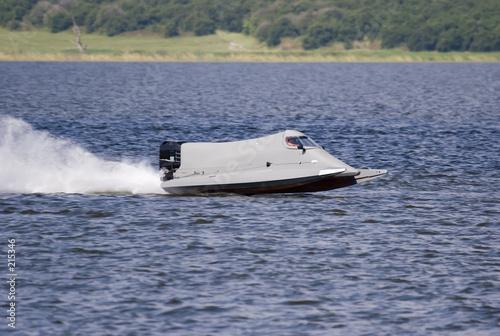 boat - 215346