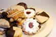 keks-teller