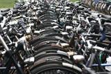 bike ciy
