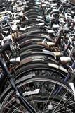 bike ciy poster