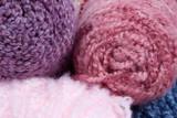 knitting yarn 1 poster