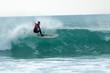 champion de surf 13