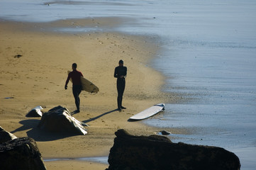 champion de surf 12