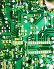 circuits 25