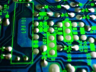 circuits 26