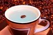 british coffee 1