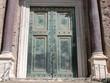 portes du temple de romulus 1