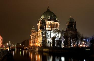 berliner dom 26