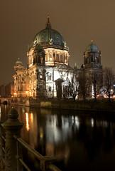 berliner dom 27