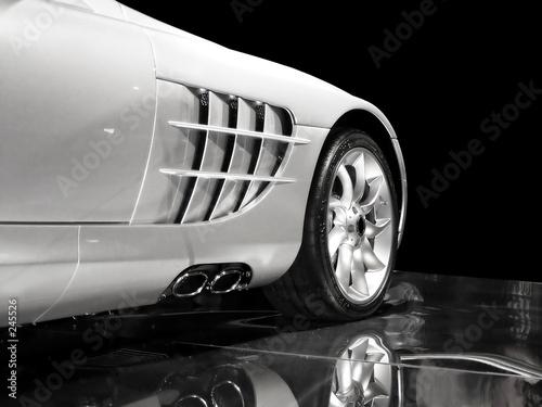 Fototapeten,autos,luxury,geschwindigkeit,rad