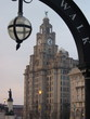 liverbuilding in liverpool